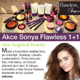 Flawless_akcia2016_A3_CZE_final1